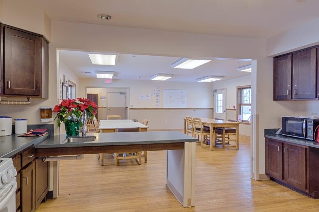 blossom-house-kitchen